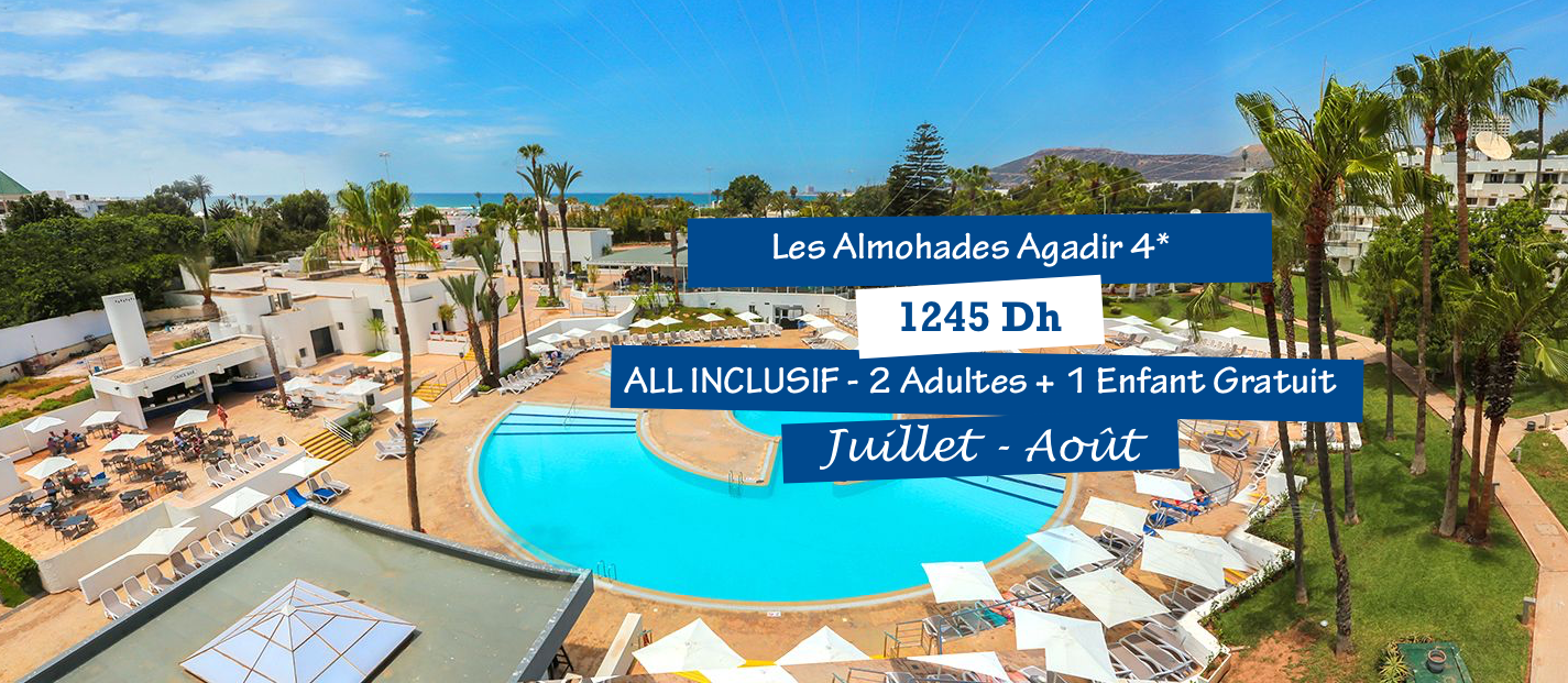 https://www.selfreservation.ma/hotel-maroc/les-almohades