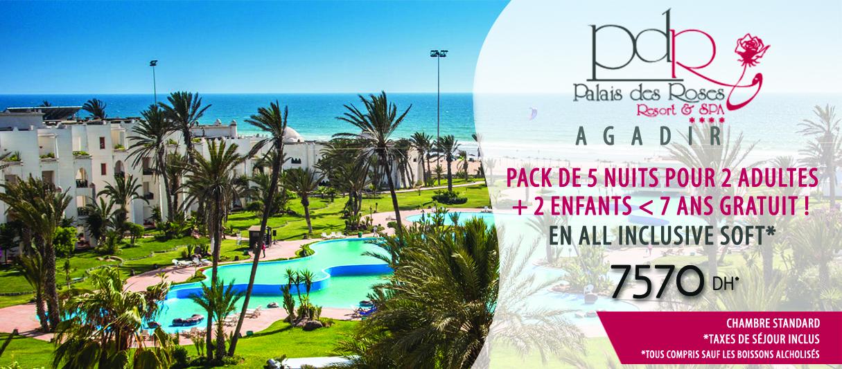 https://www.selfreservation.ma/hotel-maroc/palais-des-roses-agadir
