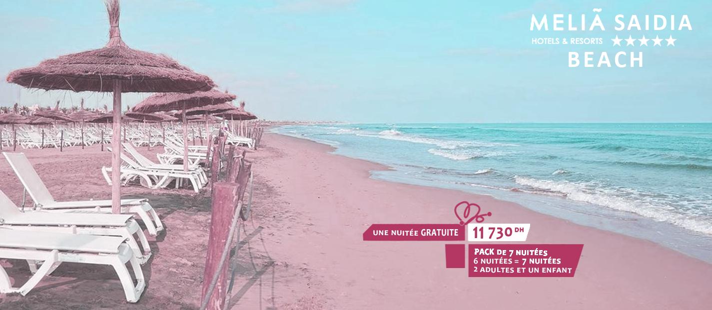 https://www.selfreservation.ma/hotel-maroc/melia-saidia-beach