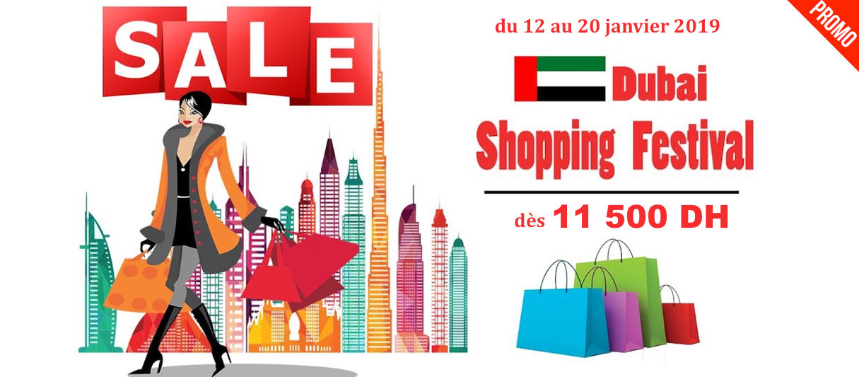 https://www.selfreservation.ma/packages/voyage-organise-dubai-festival-shopping