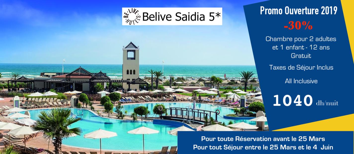 https://www.selfreservation.ma/hotel-maroc/be-live-saidia