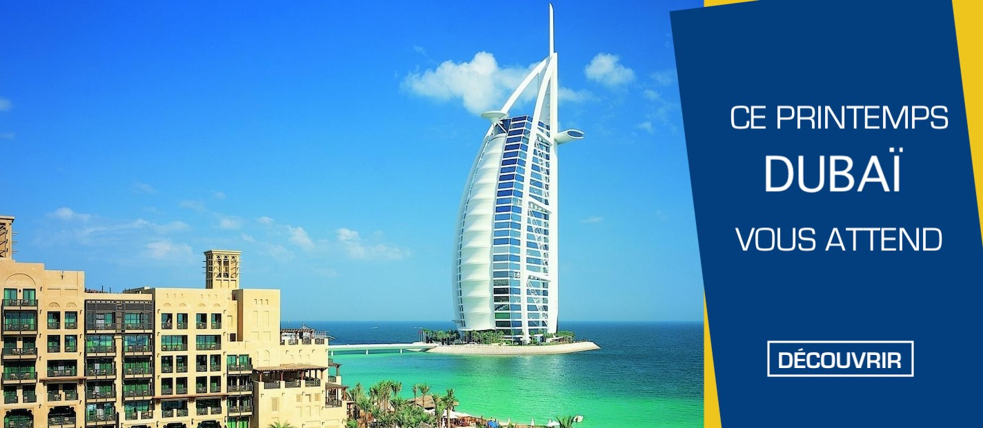 https://www.selfreservation.ma/packages/sejour-dubai-voyage-organise