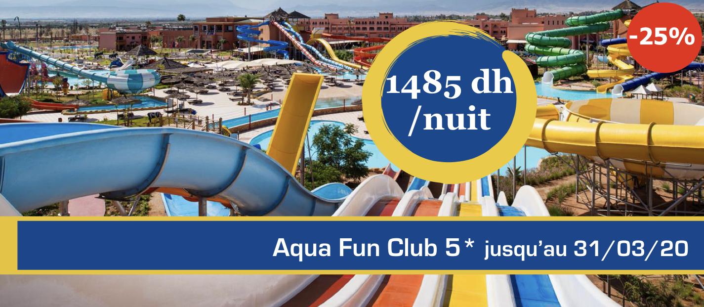 https://www.selfreservation.ma/hotel-maroc/aqua-fun-club-marrakech