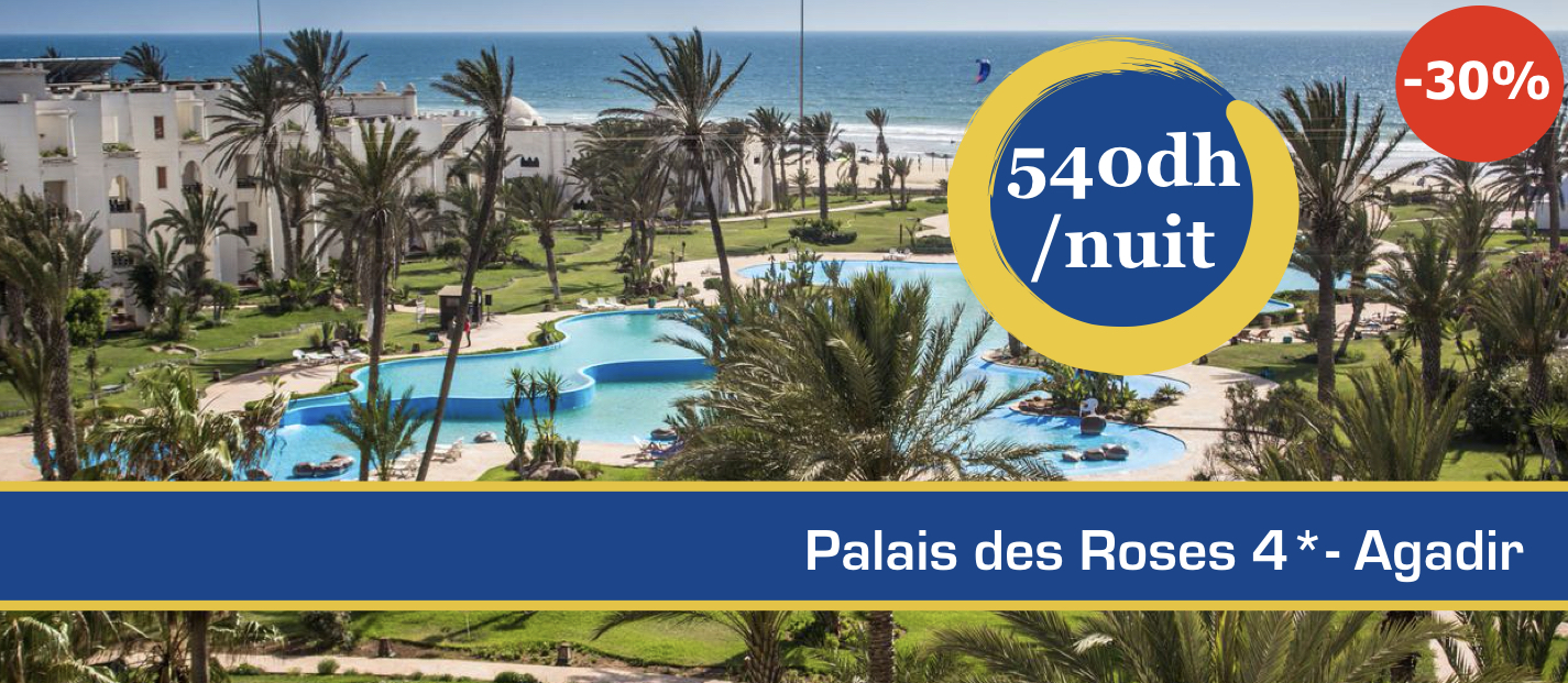 https://www.selfreservation.ma/hotel-maroc/palais-des-roses-agadir