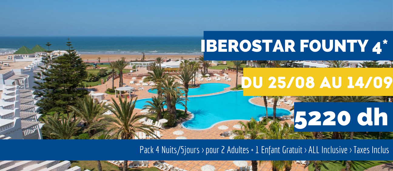 https://www.selfreservation.ma/hotel-maroc/iberostar-founty-beach