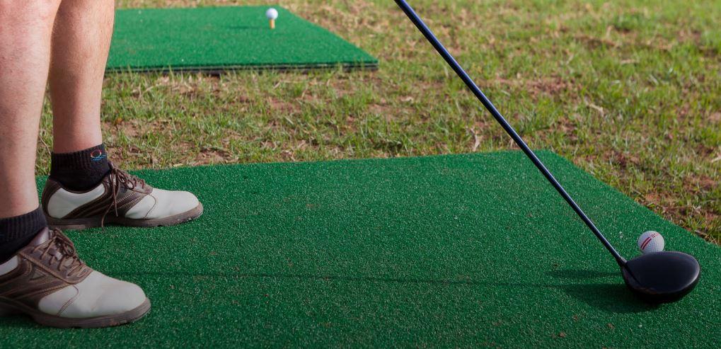 kenzi club agdal medina golf