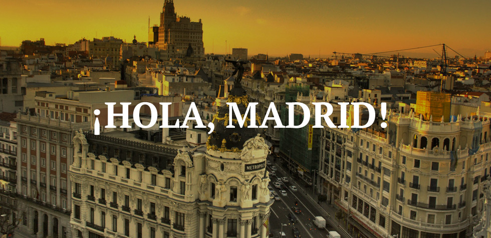 Ph_pack_7122_HOLA-MADRID.jpg